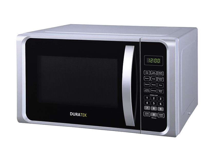 Duratek Microwave S2080S – 23L