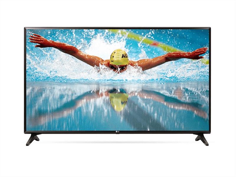 LG Full HD 49 Inch Digital TV 49LK5100PVB