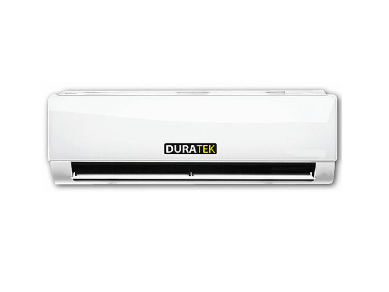 Duratek 24,000Btus Wall Split Air Conditioner DT24VM