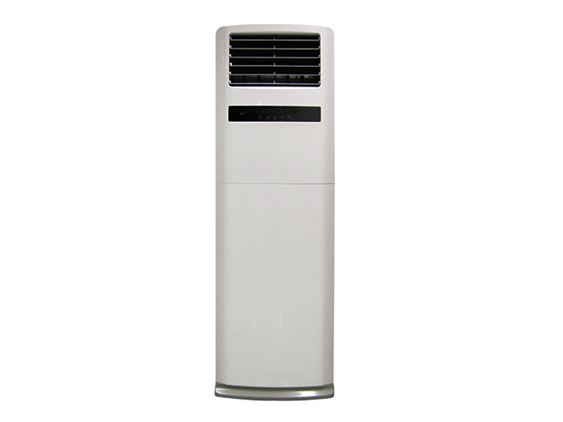 Floor Standing Air conditioner 36000 Btus