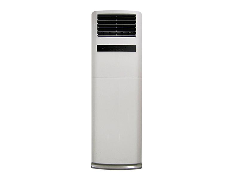 Floor Standing Air conditioner 36000 Btus