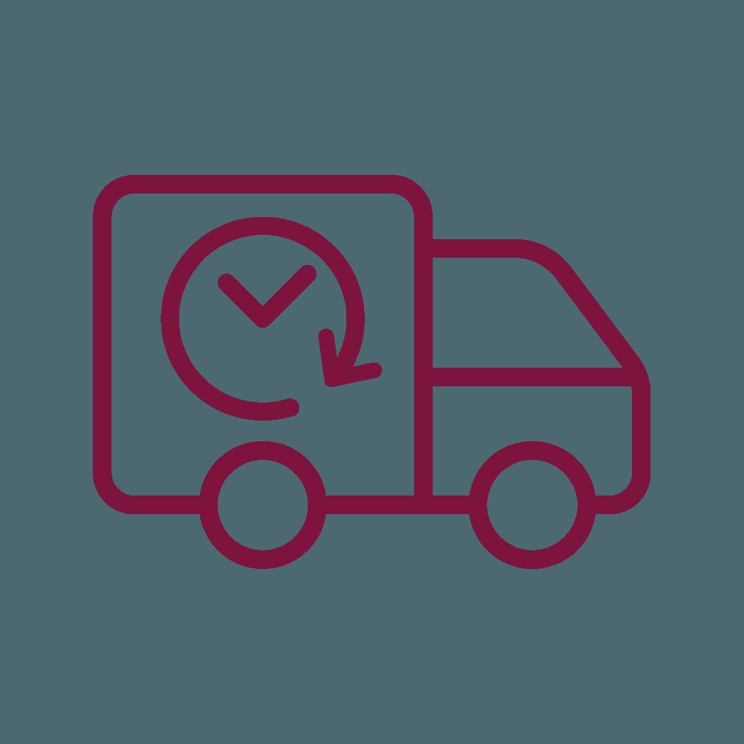 Deliveries | Kweli.shop