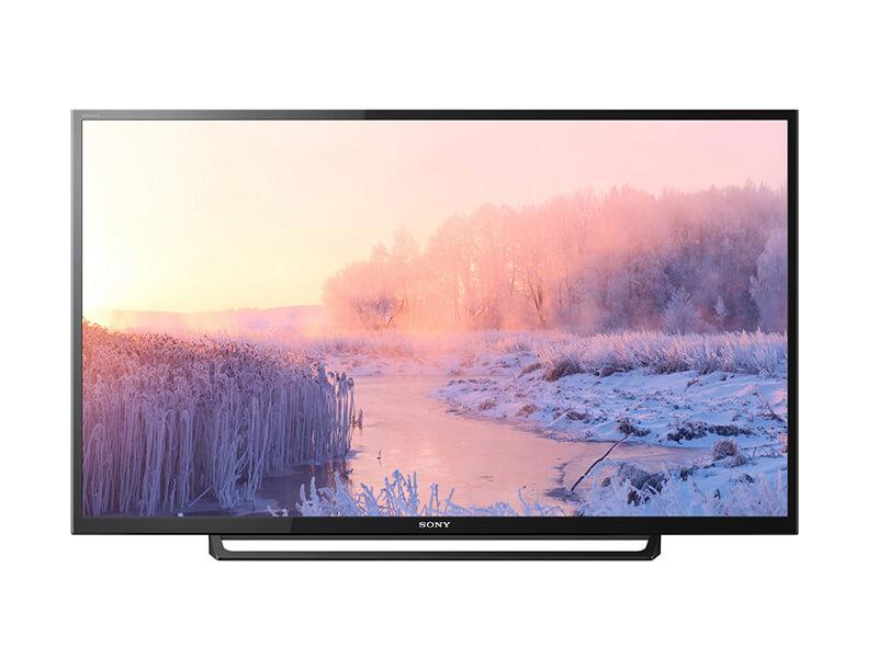 Sony Bravia 32 Inch HD Digital TV (Basic) – KDL32R300E