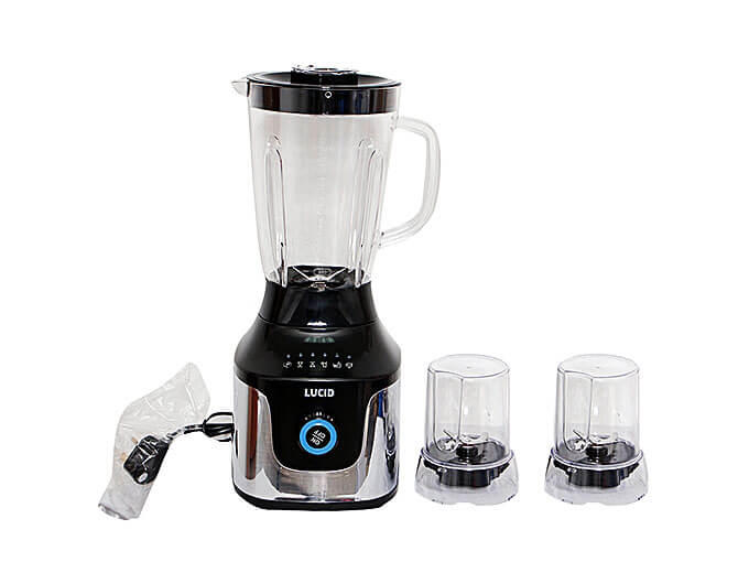 Lucid Multi-function Blender