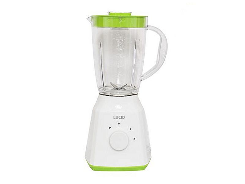Lucid Juice Blender 300W – LBL039