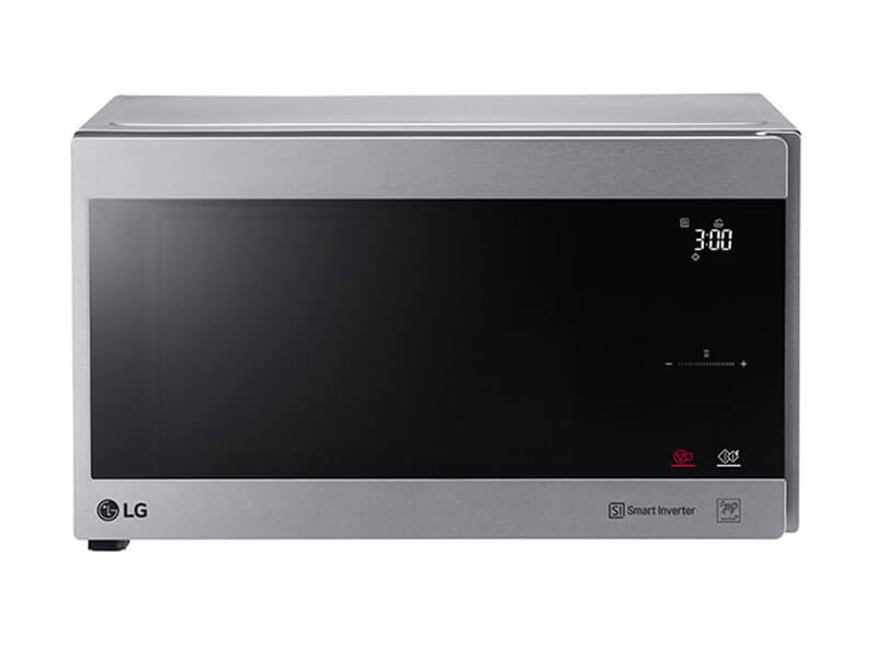 LG Neochef Inverter Microwave Oven MS4295CIS 42L