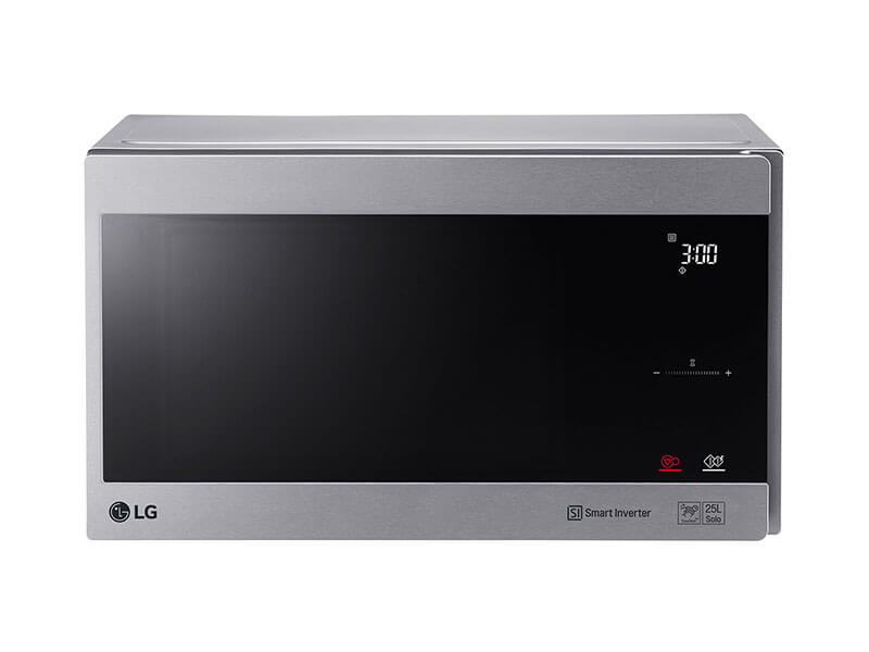 LG Neochef Microwave Oven MS2595CIS