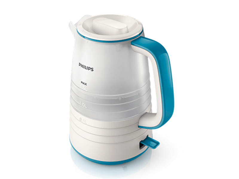 Philips Daily Collection Kettle HD9334