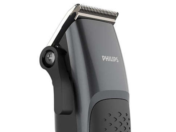 Philips Hair Clipper, Series 3000, Head and Face Hairclipper – HC3100 Shavers Shaver