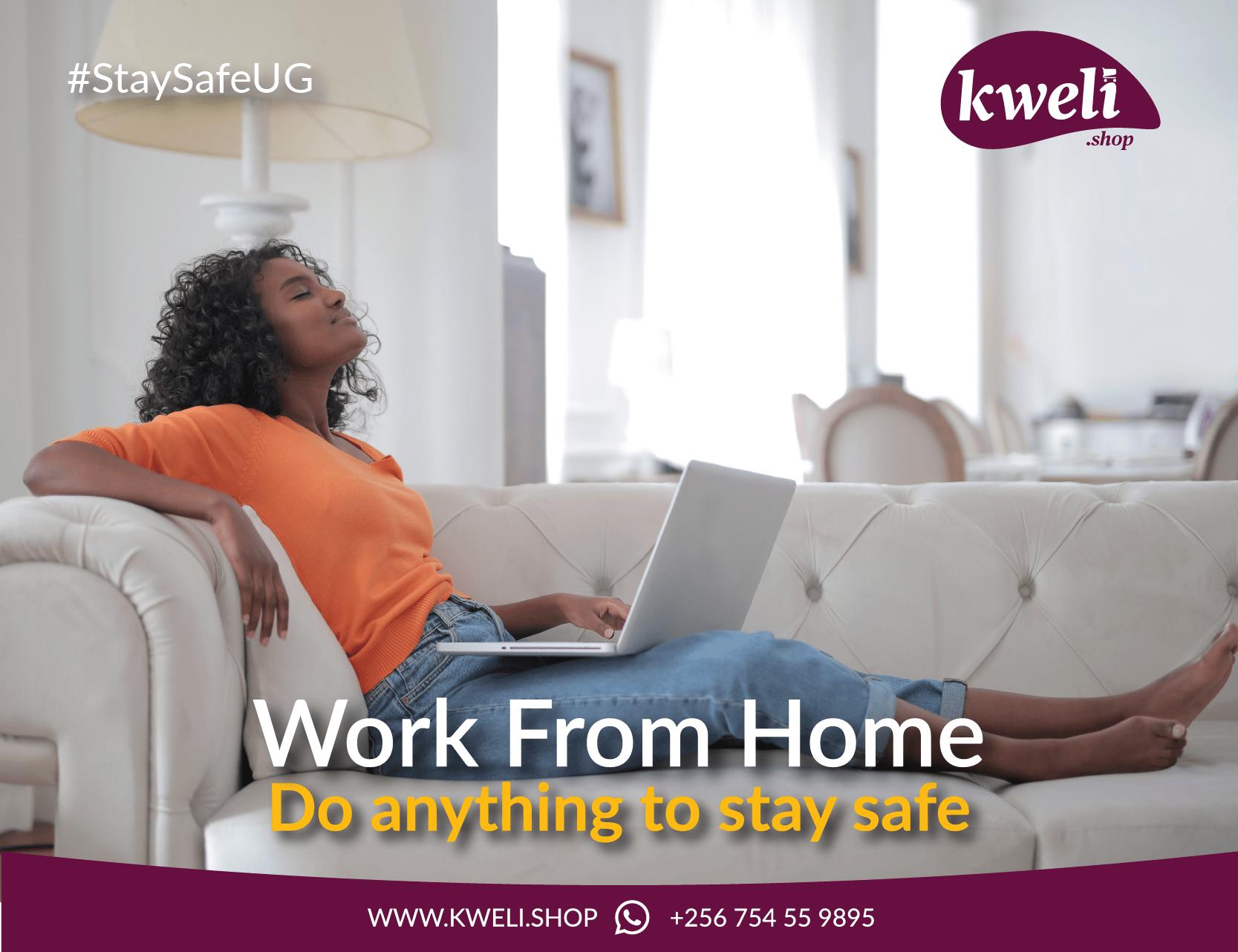 Work home linkedin-01-01