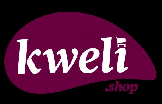 kweli.shop