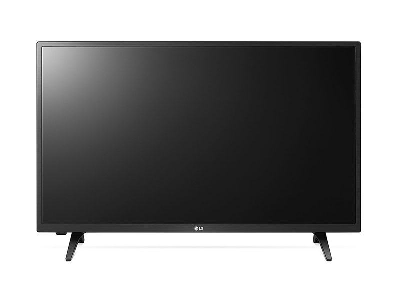 LG 43 inch TV, Full HD TV with Built-in Free-to-air Receiver – 43LM550PVA HD LED Digital TVS