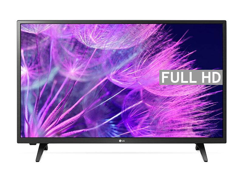 LG 43 inch LM5000 Series Full HD LED TV (Basic) – 43LM5000PTA