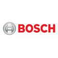 Bosch Home Appliances in Uganda