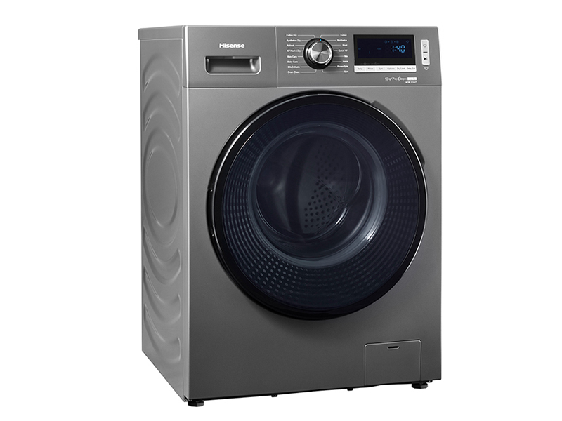 Hisense 10kg Washing Machine, 10kg Front Load Washing Machine, Automatic Washing Machine Front Load Washers front load washing machine