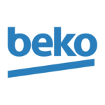 Beko   Coookers, Washing Machines, Refrigerators and Freezers in Uganda