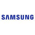 Samsung Home Appliances in Uganda