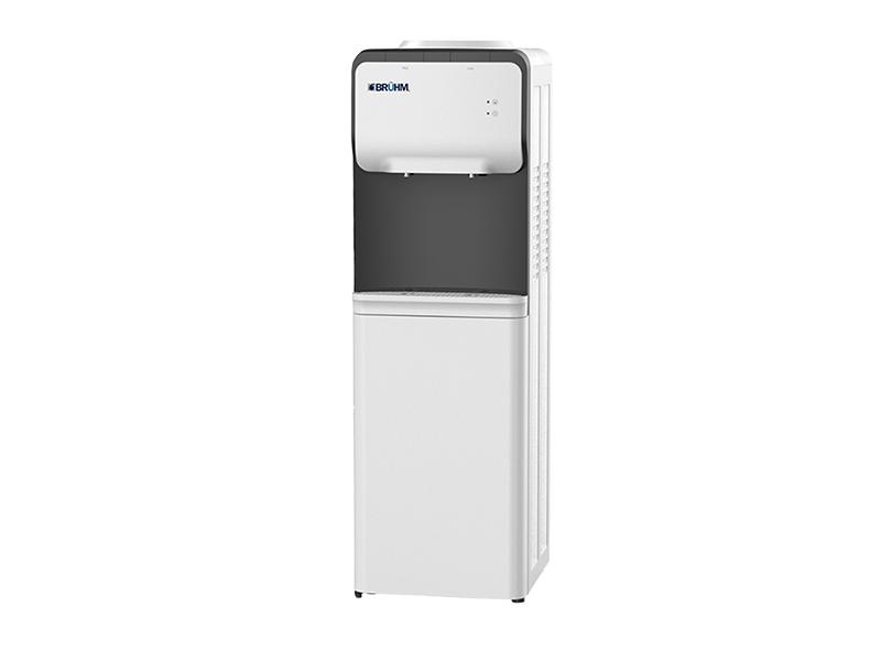 Bruhm 3 Tap Water Dispenser BDS HC553 Water Dispensers Water dispenser