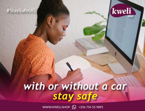 Stay Safe-01-01